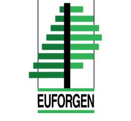 euforgen