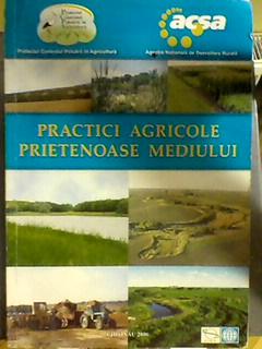 practici agricole...