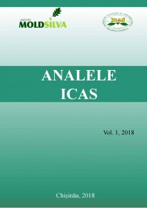 COPERTA ANALELE ICAS_final (1)