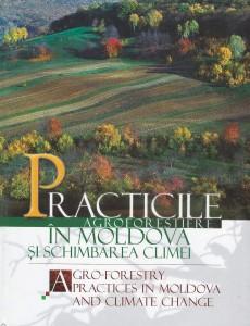 Practici agroforestiere (1) (1)