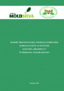Raport stare resurse forest_2010-2015_modif_bun de tipar_Страница_01 (1)
